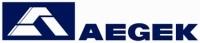 ΑΕΓΕΚ logo