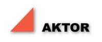 ΑΚΤΩΡ logo