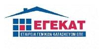 ΕΓΕΚΑΤ logo
