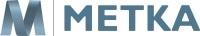 ΜΕΤΚΑ logo
