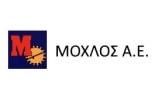 ΜΟΧΛΟΣ logo