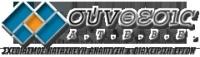 ΣΥΝΘΕΣΙΣ logo