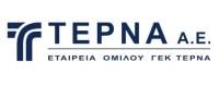 ΤΕΡΝΑ logo