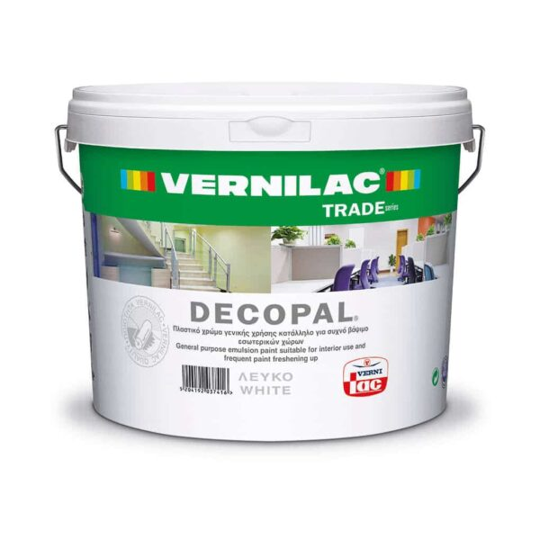 vernilac decopal 3l