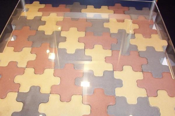 tehnobeton kivolithos puzzle 4
