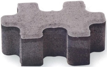 tehnobeton kivolithos puzzle 1