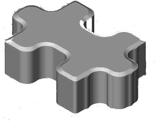tehnobeton kivolithos puzzle 2