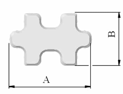 tehnobeton kivolithos puzzle 3
