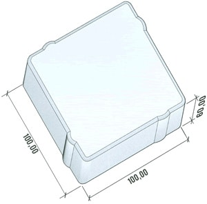 tehnobeton kivolithos tetragono 2