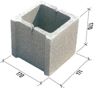 tehnobeton tsimentolithos 171x170x170 1