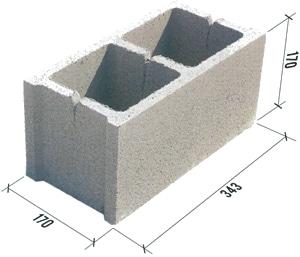 tehnobeton tsimentolithos 343x170x170 1