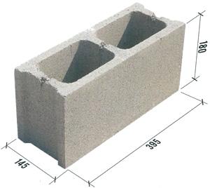 tehnobeton tsimentolithos 395x145x180 1