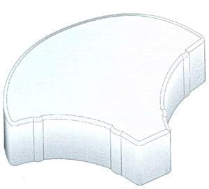 tehnobeton kivolithos ventalia 2