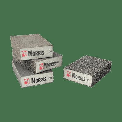 Τάκος Σφουγγάρι 4 Πλευρών Morris
