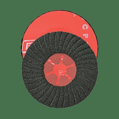Δίσκος Διαρκείας Μπετού Benman 115