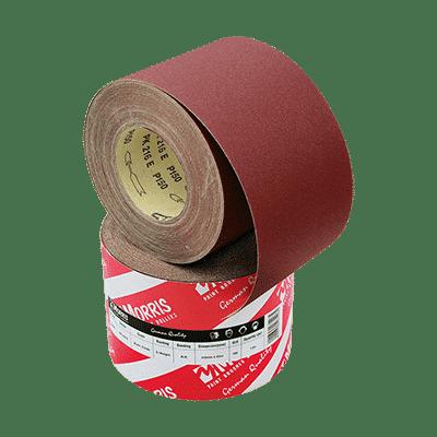 Πατόχαρτο Κόκκινο AP 310F Morris