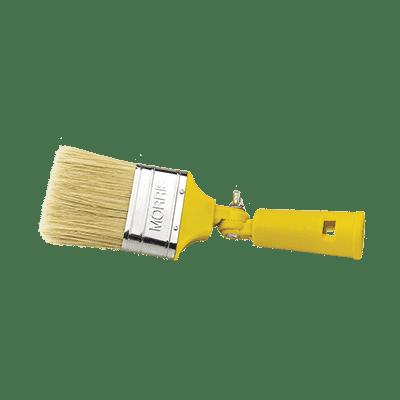 Πινέλο Κονταριού Α11 Morris