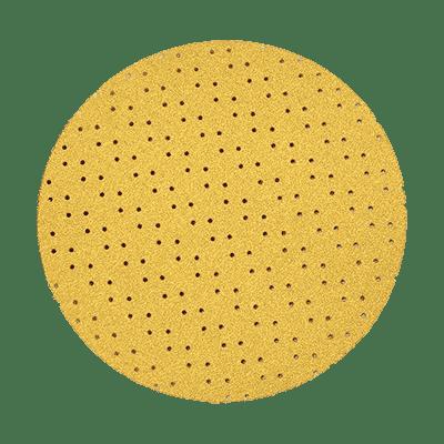 Δίσκος Velcro Τριβείου Flex (Καμηλοπάρδαλη)