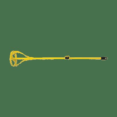 Αναδευτήρας Δραπάνου HEX Χρώματος-Promo