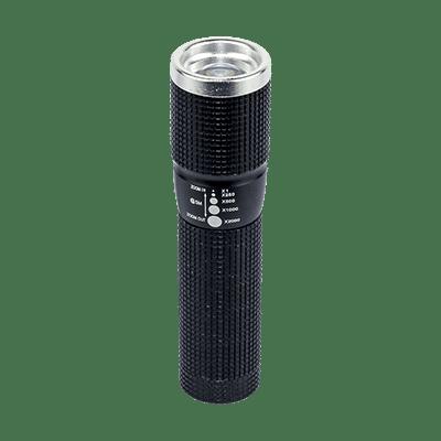 Φακός LED Μπρελόκ FF Group
