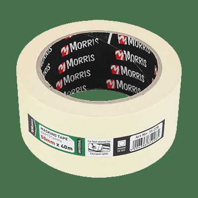 Χαρτοταινία Universal Morris