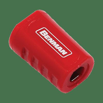 Μαγνητικό - Απομαγνητικό Εργαλείο Benman