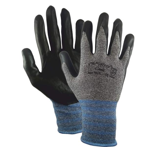 Γάντια Νιτριλίου Canis