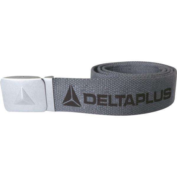 Ζώνη Πολυεστερική Delta Plus
