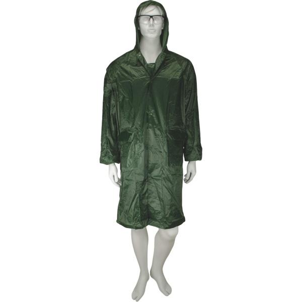 Αδιάβροχη Καπαρντίνα Rain Coat Ferreli