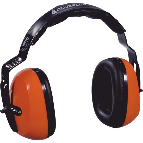 Αντιθορυβικά Ακουστικά Sepang2