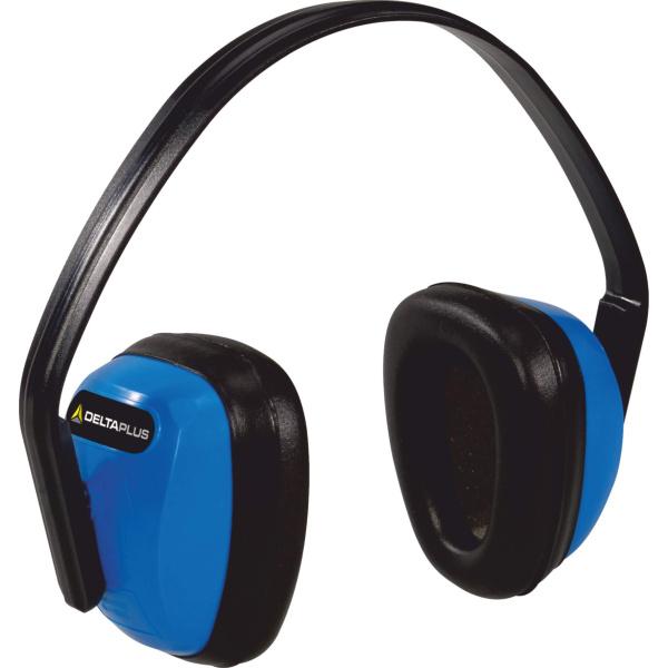 Ακουστικά Προστασίας SPA3