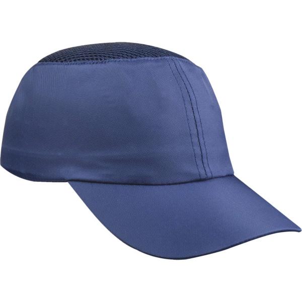 Καπέλο Coltan Polyam/Polyour