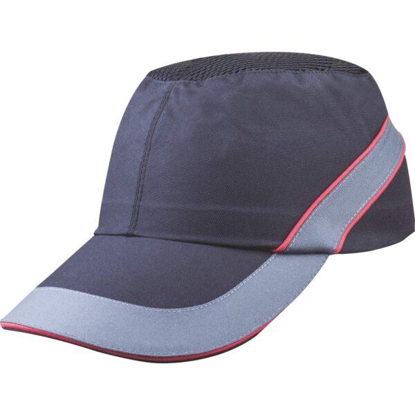 Καπέλο Air Coltan