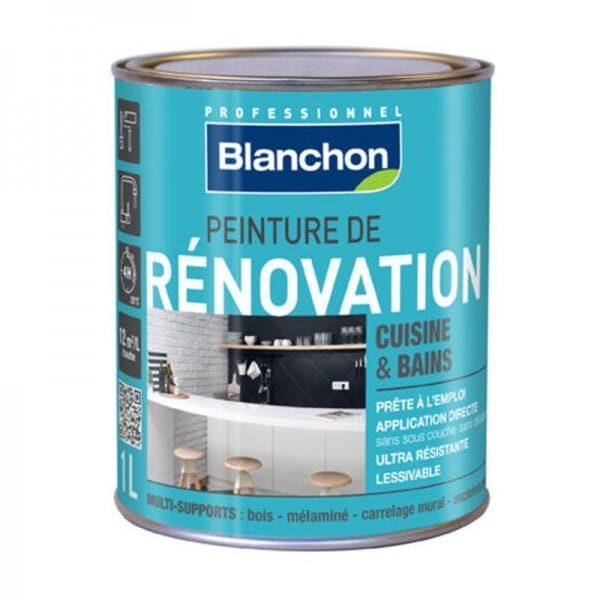 Renov Blanchon